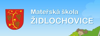 Akce - Msto idlochovice